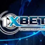 1XBet - Если вы азартны и любите спорить