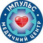 6 причин воспользоваться платными медицинскими услугами в Украине