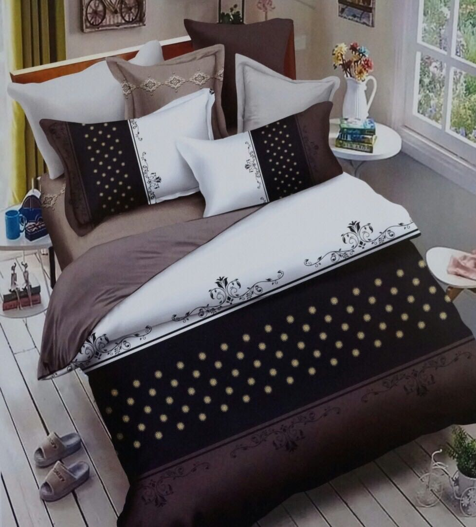 купить постельное белье оптом у поставщика
