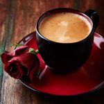Cofee break. Почему не стоит расставаться с любимым оборудованием