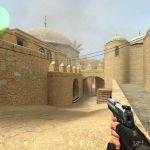 Counter Strike: Source и ее особенности