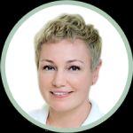 Cтоматология в Киеве - забота о ваших зубах