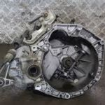 Fiat Doblo: эффективное решение проблемы с КПП