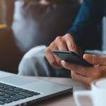 FinHub - новая модель кредитования