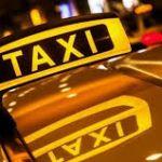 Kiwitaxi - пунктуальность, комфорт и безопасность в дороге