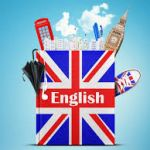 Lafi - изучение английского