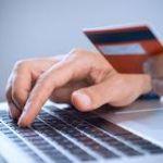 Top Credit - отличный сервис для срочных займов