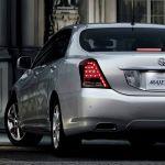 Toyota Crown преимущества и недостатки