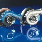 Turbo Expert - сервис №1 по диагностике, ремонту и продаже турбин