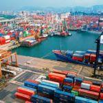 VIP Cargo Service - доставка грузов из Китая