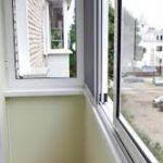 WinOK - балконы под ключ