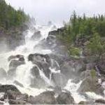 Алтайский Край: Место которое невозможно забыть