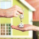 Аренда столичных квартир: достойный выбор и безопасность