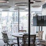 Архитектурно-инженерное проектирование и дизайн от профессионалов