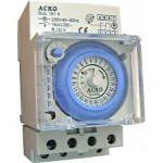 АСКО-УКРЕМ твой помощник в мире электрического оборудования