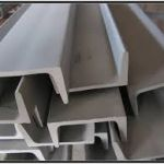 Ассортимент изделий из металла