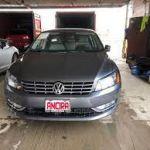 Автотехника из США: профессиональный подход к покупке и доставке