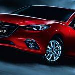 Бренд Mazda - уникальное производство и качество мирового уровня