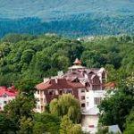 Чем манит украинский город-курорт Трускавец