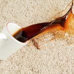 Чистка ковров: как вернуть покрытию былую свежесть?
