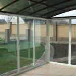 Чому якісні металопластикові вікна користуються шаленим попитом?