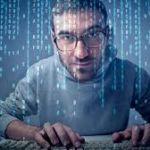 Что могут предложить курсы программирования
