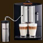Что нужно знать о ремонте кофеварок?