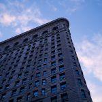 Что означает выкуп жилой недвижимости