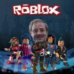 Что такое Roblox и с чем его едят
