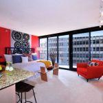Что такое посуточная аренда квартиры и ее преимущества