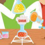 Что значит грамотная SMM-стратегия