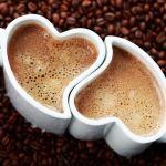Чудесные качества кофе Якобс