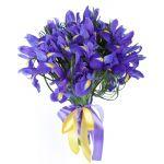 Цветы с доставкой в Киеве для любых мероприятий – рассказывает kievflora