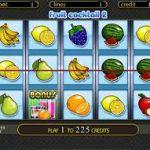 Денежный Бум в автомате Fruit-cocktail-2