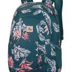 Детские рюкзаки: нестандартная форма привлекает пользователей