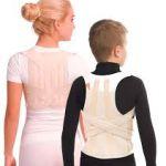 Для чего нужен корсет для спины