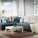 Домашняя и офисная мебель