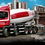 Доставка бетона по индивидуальному заказу клиента