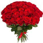Доставка цветочных букетов в Харькове от компании LaCharme