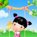 Достоинства покупки детских товаров в интернет-магазинах