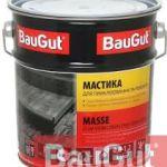 Достоинства строительных материалов от «Baugut»