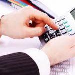 Доступне кредитування для студентів