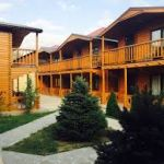 Джемете - развивающийся курорт Черноморья. Комфорт местного расположения