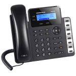 Эффективная телефония