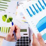Эффективное продвижение товаров в торговых точках