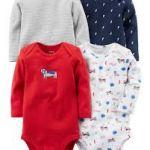 Элегантная детская одежда