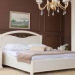 Элитная мебель для интерьера жилища