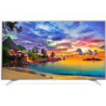 Факторы, определяющие покупку нового ТВ