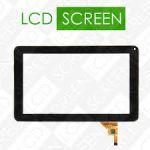 Фирменные матрицы для ноутбуков по доступной цене в интернет-магазине LCD-Screen