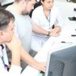 Гастроскопия: кому и для чего она назначается